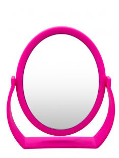 BNM1001 Soft-touch Vanity Mirror
