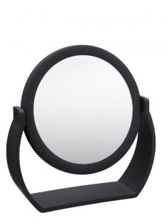 BNM1002 Soft-touch Vanity Mirror