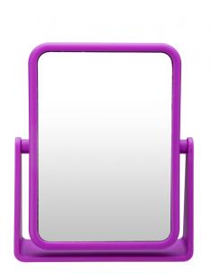 BNM1003 Soft-touch Vanity Mirror