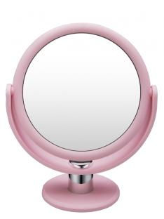 BNM1006 Soft-touch Vanity Mirror
