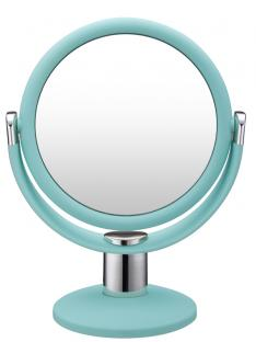 BNM1007 Soft-touch Vanity Mirror