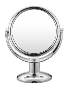BNM1008 UV-plating Vanity Mirror