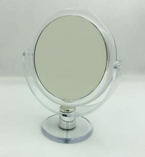 BNM1006 Transparent Vanity Mirror